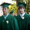 GHS-Graduation-2021-2863
