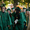 GHS-Graduation-2021-2864