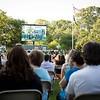 GHS-Graduation-2021-2882