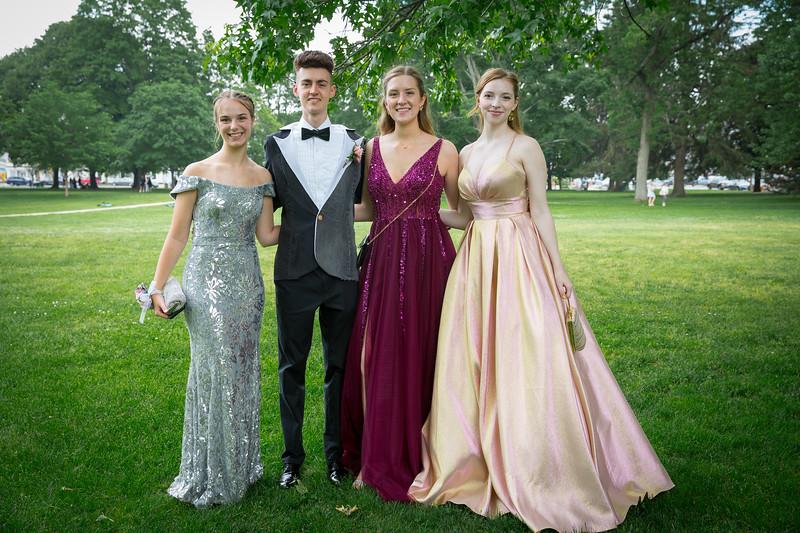 GHS-Senior-Prom-2021-0063