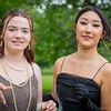 GHS-Senior-Prom-2021-0114