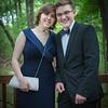 Jack Heather prom-0327