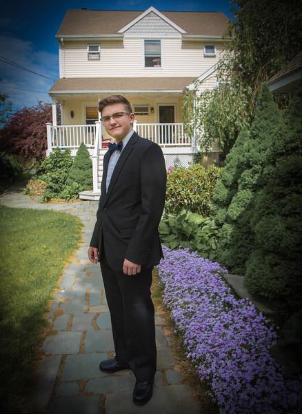 Jack Heather prom-0280