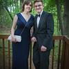 Jack Heather prom-0319