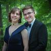 Jack Heather prom-0337