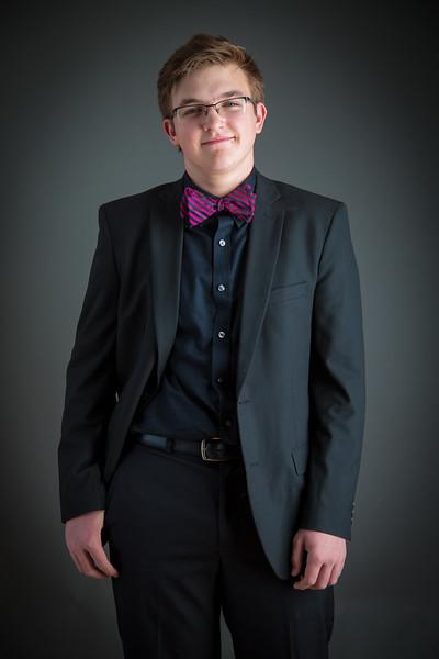 Jack Olivia Junior Prom-7815