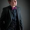 Jack Olivia Junior Prom-7836