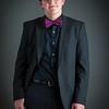 Jack Olivia Junior Prom-7814