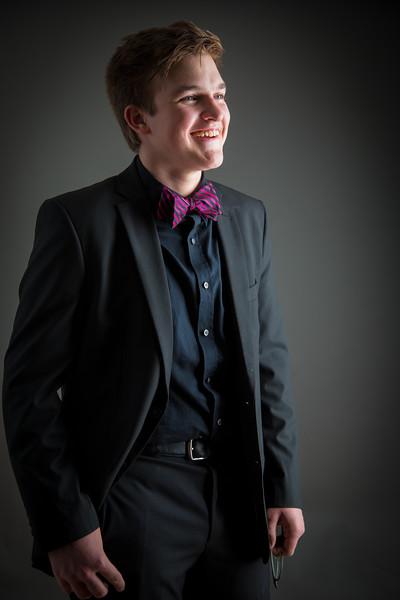 Jack Olivia Junior Prom-7846