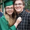 Olivia's Graduation 2018-9737