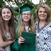 Olivia's Graduation 2018-9769