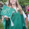 Olivia's Graduation 2018-9778