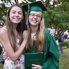 Olivia's Graduation 2018-9755
