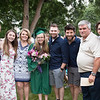 Olivia's Graduation 2018-9723