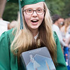 Olivia's Graduation 2018-9745