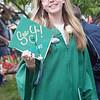 Olivia's Graduation 2018-9780