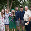 Olivia's Graduation 2018-9727