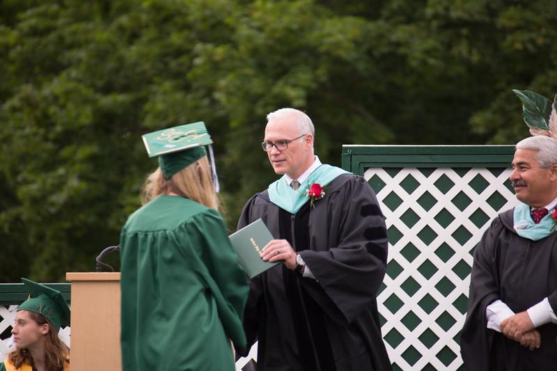 Olivia's Graduation 2018-9698