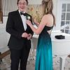 Olivia L Senior Prom-8962