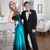 Olivia L Senior Prom-8987
