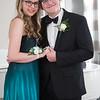 Olivia L Senior Prom-8975