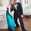 Olivia L Senior Prom-8991