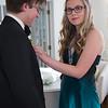 Olivia L Senior Prom-8951