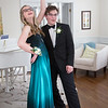 Olivia L Senior Prom-8988