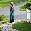 Olivia L Senior Prom-8930