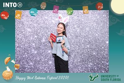 Dịch vụ in ảnh lấy liền & cho thuê photobooth tại sự kiện Hội thảo trường Đại học South California | Instant Print Photobooth Vietnam at University of South California's Workshop