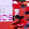 Gründung der WBG Kids für mehr Mitbestimmung und Freizeitgestaltung - Karrideo Imagefilm ©®™