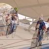 Teil 3 - Goldenes Rad von Erfurt – Großer Preis der WBG Zukunft eG – Steherennen der Wohnungsbaugenossenschaft Zukunft eG - älteste Radrennbahn der Welt im Andreasried