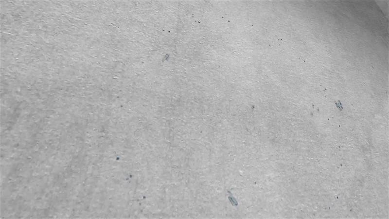 """produziert von <a href=""""http://www.imagefilm-produktion.com/"""">http://www.imagefilm-produktion.com/</a><br /> <br /> Wohnungsbaugenossenschaft Zukunft eG – WBG Zukunft eG. Strahlender Sonnenschein am Samstag, um 10:00 Uhr zum Auftakt des sportlichen Events auf dem Sportplatz in der Essener Straße in unserem Wohngebiet Rieth. Gegensätzlicher könnte der Ballsport nicht sein. Basketball und Fußball parallel, haben am Samstag eine völlige neue sportliche Unterhaltung geboten. Ein Highlight war unter anderem die Mannschaftspräsentation der Oettinger Rockets, die ab dieser Saison in der Messehalle Erfurt gastieren. Darüber hinaus unterstütze René Enders das Team der """"Rasenfreunde Erfurter Norden"""" und zeigte das er auf dem Rasen genauso schnell unterwegs ist wie mit dem Rad. Am Rande gab es gute Unterhaltung mit den Hüpfburgen für die Kleinen, Musik für die Großen sowie Bratwurst und kalten Erfrischungen sowie Kaffee und leckeren Kuchen. Die gelungene Veranstaltung in Zusammenarbeit mit dem Verein Gemeinsam Zukunft erleben e. V. und dem Basketball Erfurt e. V. rundete der Sieg der """"Rasenfreunde Erfurter Norden"""". Hier sieht man, dass der Norden auch sportlich einiges zu bieten hat. Wir danken den Sponsoren und Unterstützern und freuen uns auf ein Neues in 2017! - Weitere Informationen erhalten Sie hier <a href=""""http://www.wbg-zukunft.de/"""">http://www.wbg-zukunft.de/</a> und <a href=""""http://www.wohnblog-erfurt-nord.de/"""">http://www.wohnblog-erfurt-nord.de/</a> und <a href=""""https://www.facebook.com/Wohnblog-Erfurt-Nord-573145796166023/"""">https://www.facebook.com/Wohnblog-Erfurt-Nord-573145796166023/</a> und <a href=""""https://de-de.facebook.com/WBGZukunft"""">https://de-de.facebook.com/WBGZukunft</a> --- Weitere unserer Videoproduktionen, u.a. zu diesem Auftraggeber, erleben Sie auch hier <a href=""""http://www.web-tv-produktion.de/"""">http://www.web-tv-produktion.de/</a> oder <a href=""""http://www.karrideo.de/"""">http://www.karrideo.de/</a> oder hier <a href=""""https://www.facebook.com/Karrideo"""