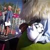 DaS Neuwerk - Erlaubt ist, was gefällt - Sportfest 2018 & Fußballturnier - Gemeinsam Zukunft erleben e.V. - Karrideo Imagefilm ©