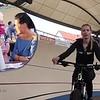 Teil 2 - Goldenes Rad von Erfurt – Großer Preis der WBG Zukunft eG – Steherennen der Wohnungsbaugenossenschaft Zukunft eG - älteste Radrennbahn der Welt im Andreasried