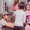Kinderfest der Wohnungsbaugenossenschaft Zukunft eG 2018 - Kindertag WBG Zukunft eG 2018 - Karrideo Imagefilmproduktion ©®™