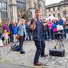 Edinburgh 2017