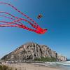 kite festival 16  042416_00010