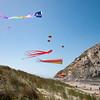kite festival 16  042416_00077