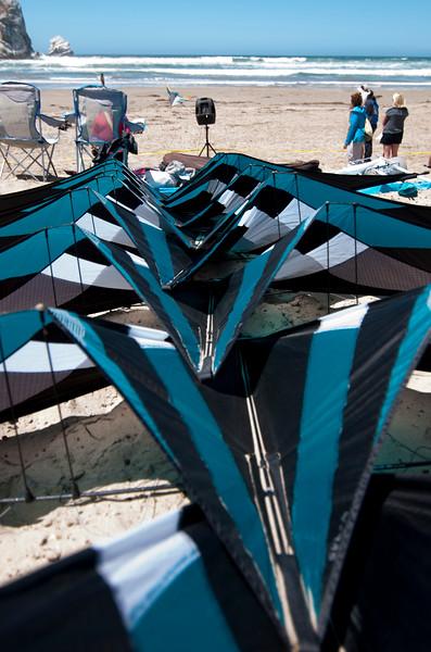 kite festival 16  042316_00009