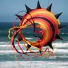 kite festival 16  042416_00037