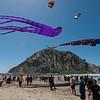 kite festival 16  042316_00045