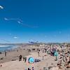 kite festival 16  042316_00003