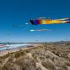 kite festival 16  042316_00015