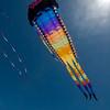 kite festival 16  042316_00024