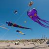 kite festival 16  042316_00061