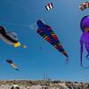 kite festival 16  042316_00056