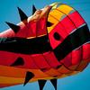 kite festival 16  042416_00066