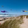 kite festival 16  042316_00012