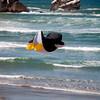 kite festival 16  042416_00025